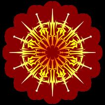 RyudoSlash