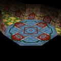 Dom Ruins BattleBG4.png