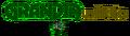 Grandiawikialarge.png