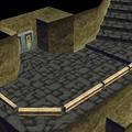 Tower of Temptation BattleBG4.png