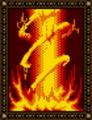 074 Burnflare PT.png