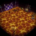 Castle of Dreams BattleBG6.png