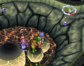 Gaia Dungeon.png