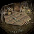 Leck Mines BattleBG2.png