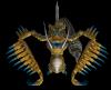 Valmar's Claw