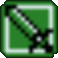 Sword Icon PT.png