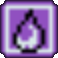 Water Icon PT.png