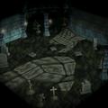 Castle of Dreams BattleBG2.png