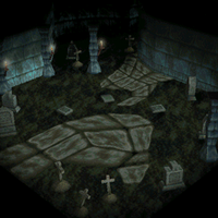 Castle of Dreams BattleBG2