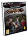 GrandiaHDBox.png