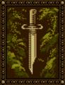 008 Hunter Knife PT.png