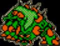 Big Caterpillar.png