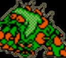 Big Caterpillar