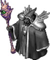 Lord's Ghost (Wand).png