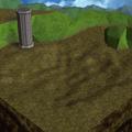 Dom Ruins BattleBG2.png