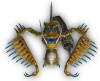 Valmars-claw.png