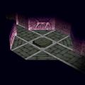 Tower of Temptation BattleBG3.png