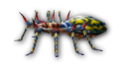 Tarantula II.png