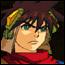 Ryudo Portrait.jpg