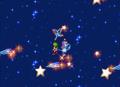 StarSymphony.png