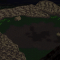 God of Light Mountain BattleBG2.png