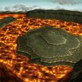 Volcano BattleBG2.png