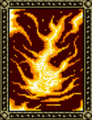 080 Hell Flame PT.png
