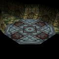 Dom Ruins BattleBG3.png