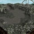 Petrified Forest BattleBG.png