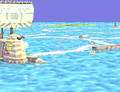 PirateIsle disappears.png