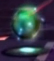 Save Orb.png