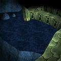 Underground Ruins BattleBG1.png