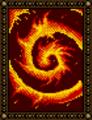 072 Burnflame PT.png