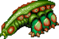 Land Slug.png