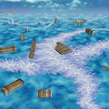 Pirate Island BattleBG1.png