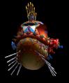Valmar's Heart.png