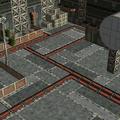 Garlyle Base BattleBG1.png