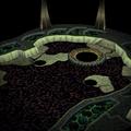 Gaia BattleBG5.png