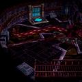 Tower of Doom BattleBG3.png