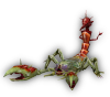 Crimson Tail.png