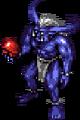 Blue Devil.png