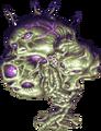 Evil Gaia.png