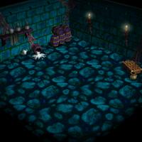 Castle of Dreams BattleBG4
