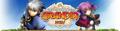 GW special header.png