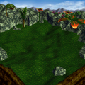 Valley of the Flying Dragon BattleBG1.png