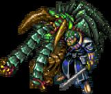Baal (2)