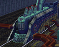 Military Train.png