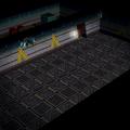 Garlyle Base BattleBG2.png