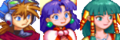 Grandia DM Magic Template (Default).png