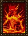 076 Hellburner PT.png